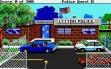 logo Emulators POLICE QUEST 2 : THE VENGEANCE [ST]